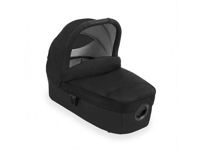 AD1G171362 daytripper carrycot black apron 3 4 CBH
