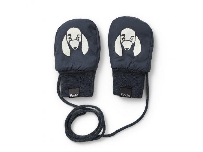 rebel poodle paul mittens elodie details 50620124610EC 1 1000px