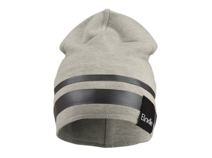 moonshell winter beanie elodie details 50530146112D 1 1000px