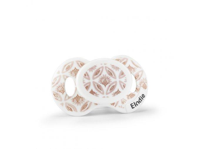 pacifier newborn sweet date elodie details 30110117590NA 1 1000px