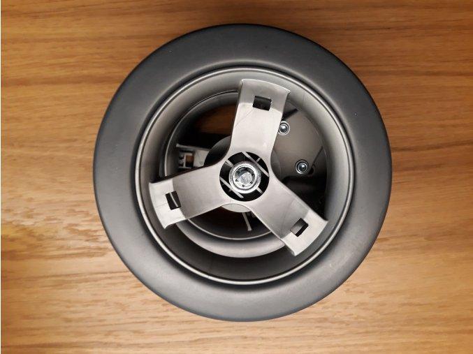 Maclaren náhradní set předních koleček na model Techno XT a XLR