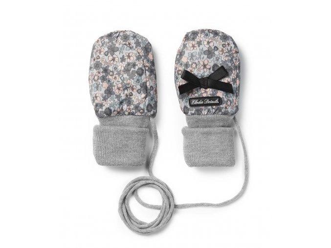 Elodie Details rukavice Petite Botanic
