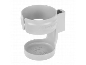 AM1Y310352 cup holder silver 3 4 1 BG