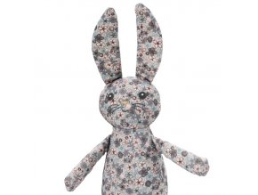 1033901 1 bunny petite botanic bonita 1000px detail