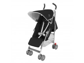 WM1Y040091 Quest black silver 3 4 BG