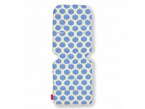 AR1R033202 liner beach ball stripe blue front BH 1