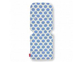AR1R033202 liner beach ball stripe blue front BH 1
