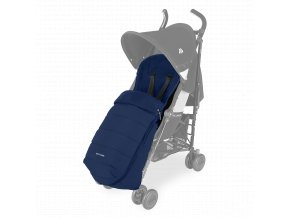 acc quest black silver 3 4 universal footmuff medieval blue 13 30percent