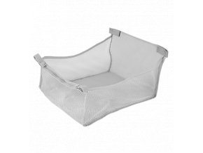 PM1Y210352 shopping basket quest silver BH