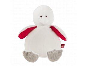 TY1136032 plush toys polly parakeet BF