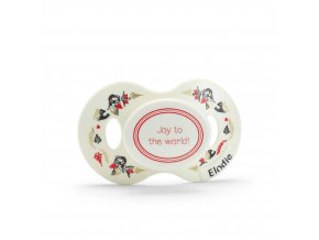 pacifier joy to the world elodie details 30100134609NA 1000px