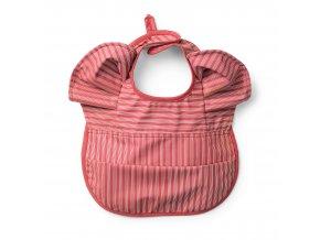 baby bib pinafore blush elodie details 30400144594NA 1000px