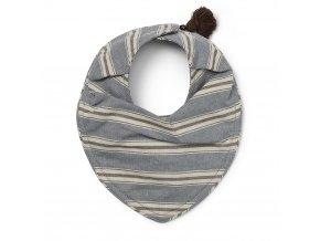 dry bib sandy stripe elodie details 30440124586NA 1000px