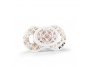 pacifier newborn sweet date elodie details 30110117590NA 1 1000px