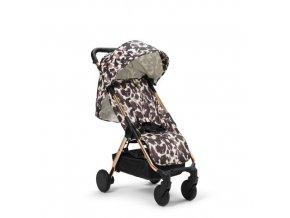 mondo stroller wild paris elodie details 80820101580na 2 500x500c500x500