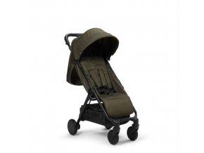 mondo stroller rebel green elodie details 80820102186na 2 500x500c500x500