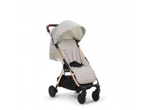 mondo stroller desert rain elodie details 80820105584na 2 500x500c500x500