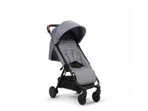 mondo stroller sandy stripe elodie details 80820109586na 2 500x500c500x500