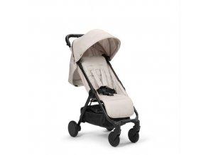 mondo stroller moonshell elodie details 80820103112na 2 500x500c500x500