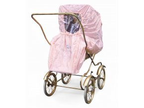 Raincover Petit Royal Pink 1