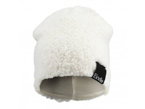 shearling winter beanie elodie details 50530151098D 1 1000px