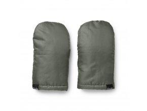 stroller mittens rebel green elodie details 50620557186NA 1