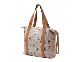 changing bag meadow blossom elodie details 50670149588NA 1