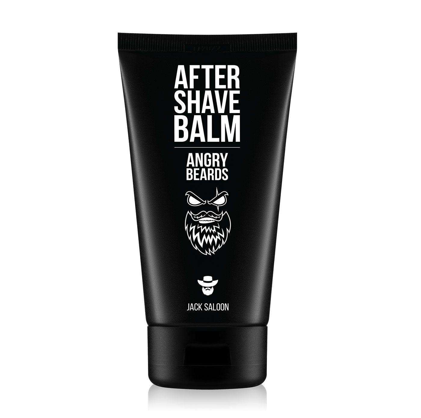angry-beards-after-shave-balm-p1-1400px