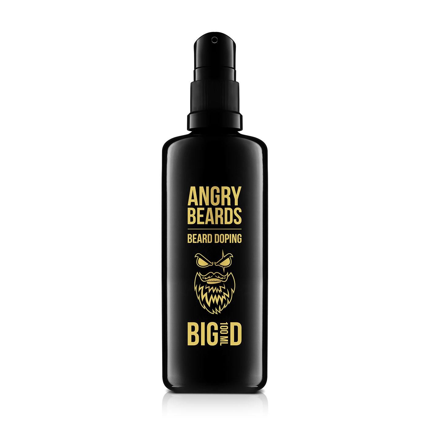 angry_beards-doping-100ml-photo01-1400px