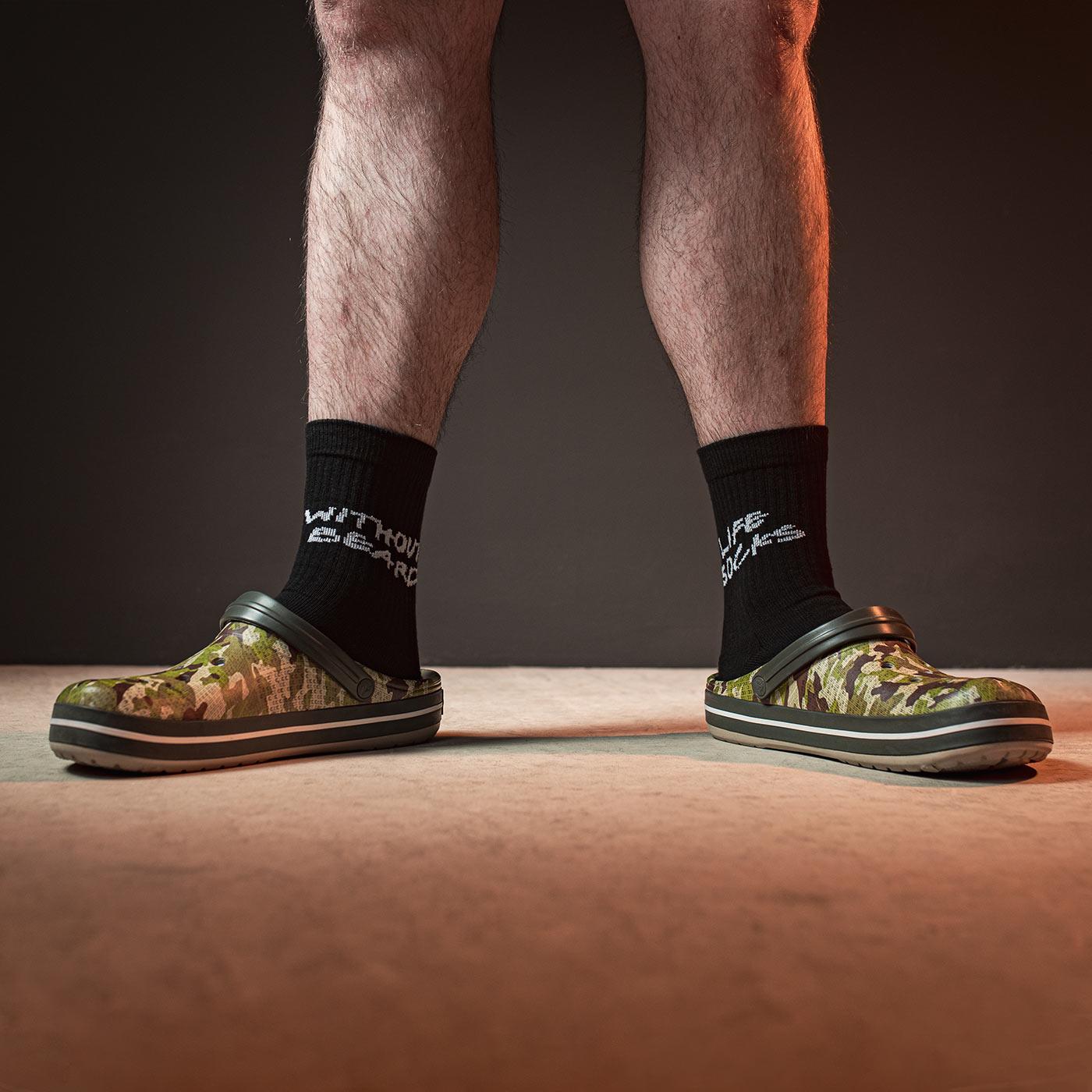 AB_Socks1