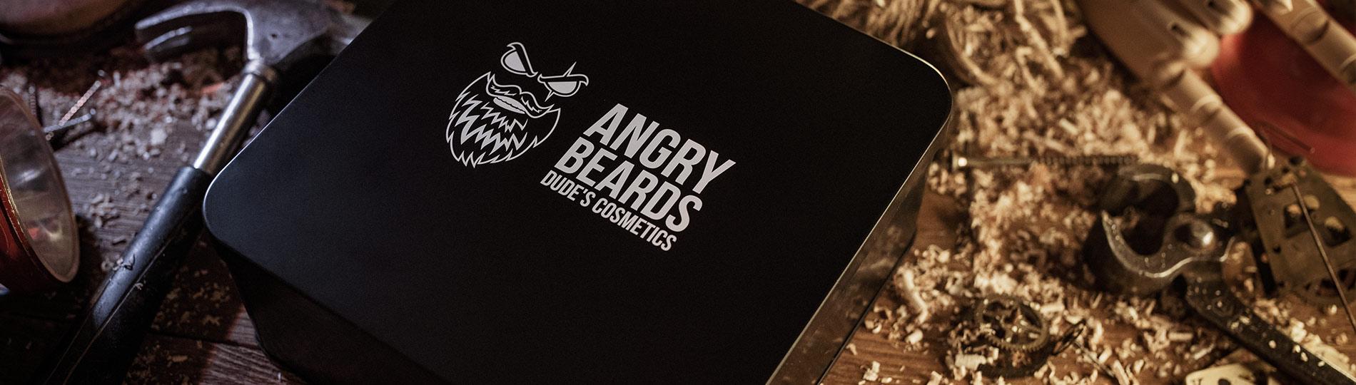 AngryBeardsSet2
