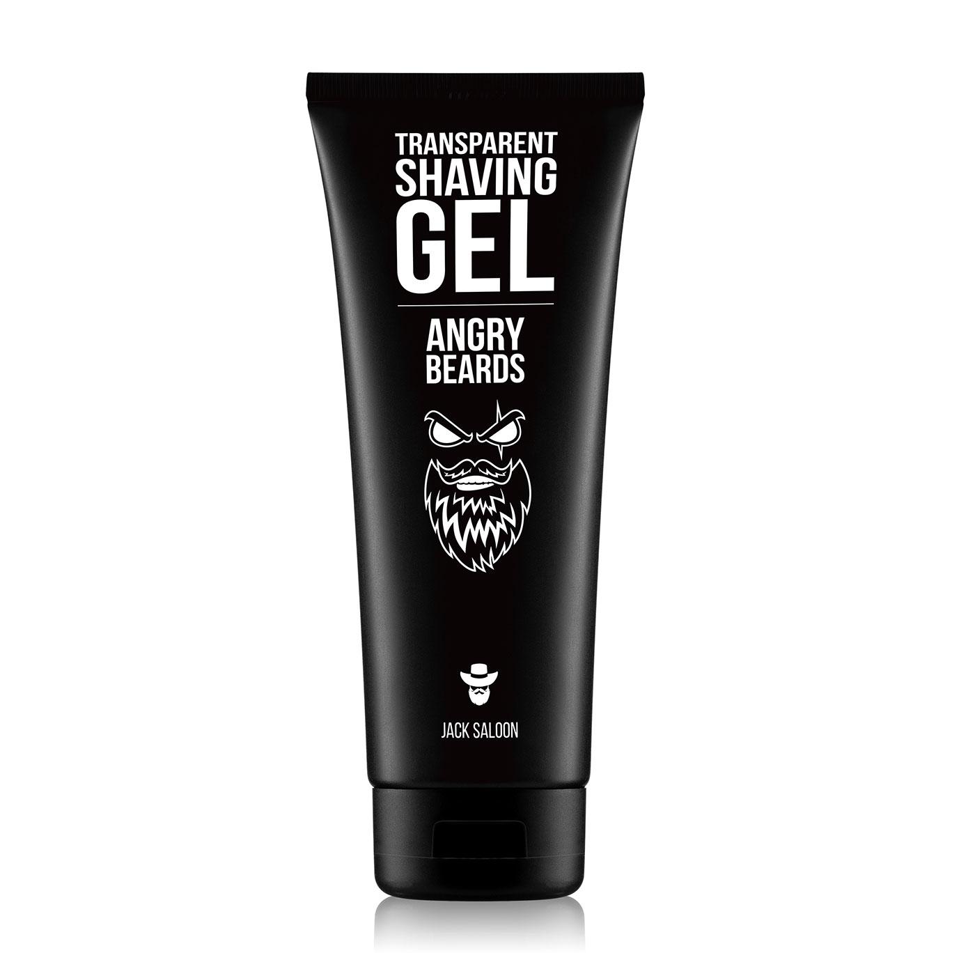 angry-beards-transparent-shaving-gel-p1-1400px