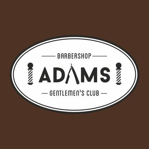 Adams Barbershop