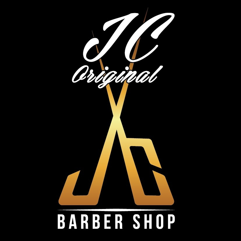 JC Original Barbershop