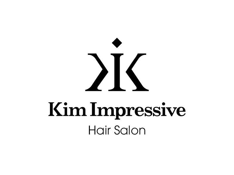 Kim Impressive