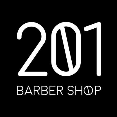 201 Barber SHOP