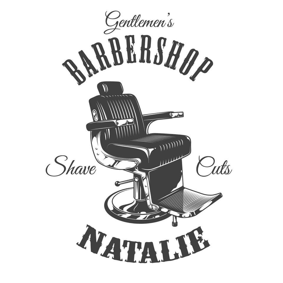 Natálie barber