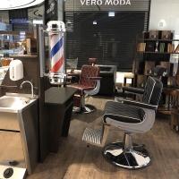 Original Barber