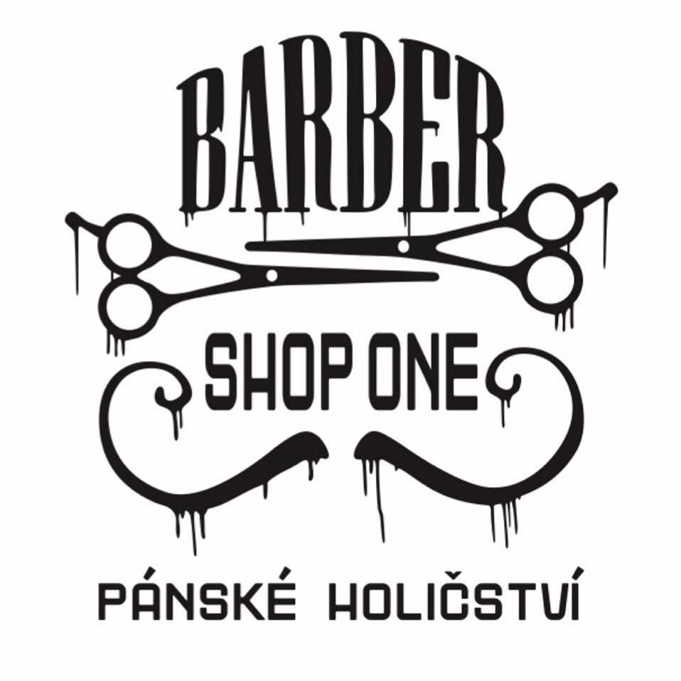 Barbershop One