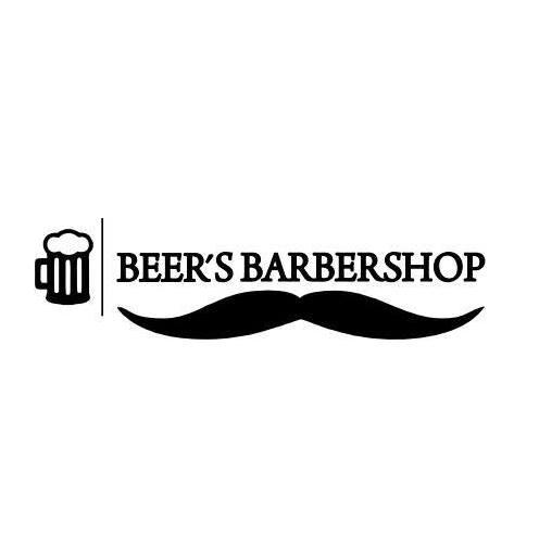Beer's Barbershop
