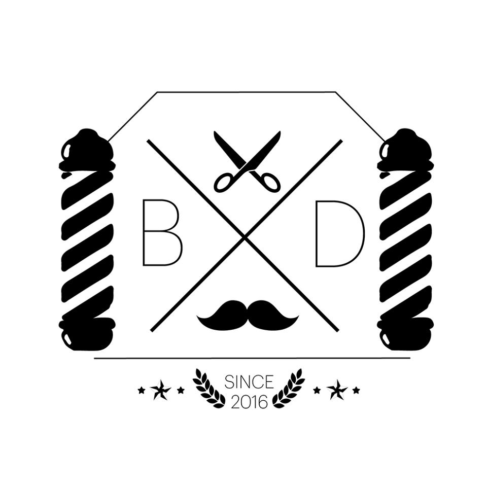 Barber Deňas