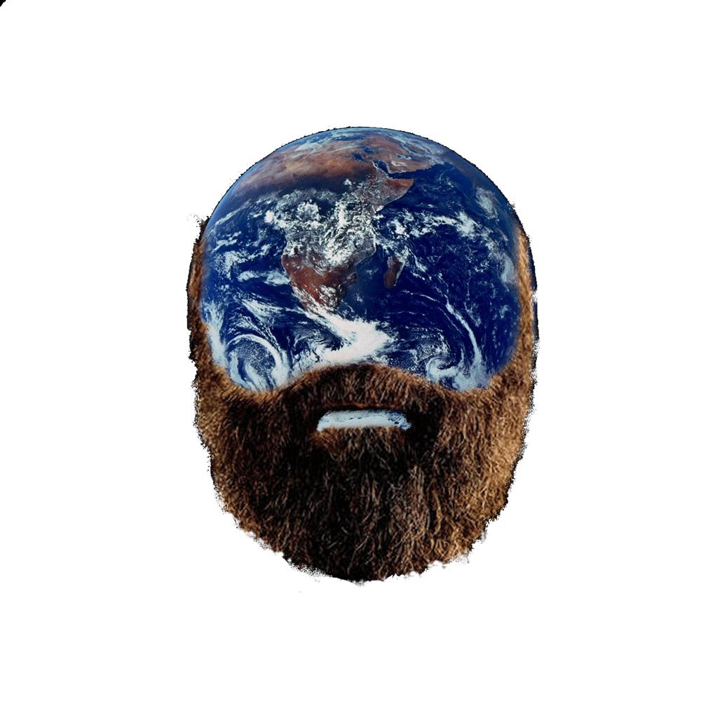 Beardpanze aneb jedeme za hranice!