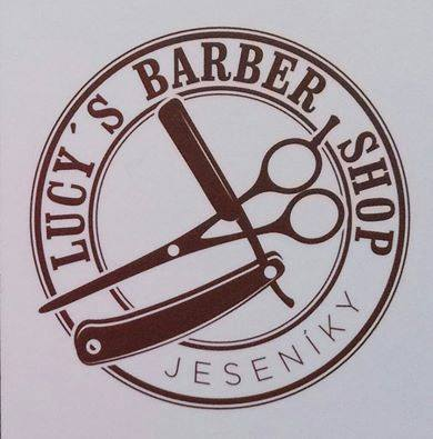 Lucy's Barber Shop