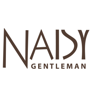 Naisy Gentleman