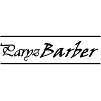 Paryz Barber