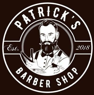 Patrick's barbershop