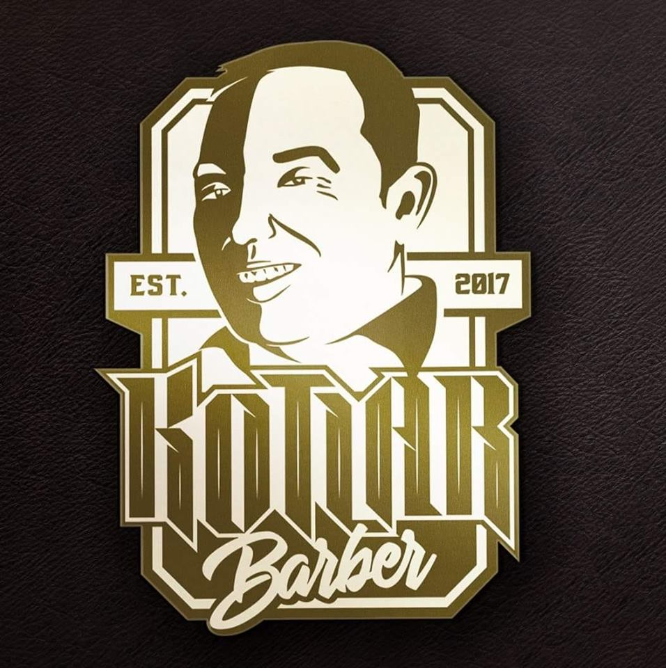 P&R Kotlar Barber Shop