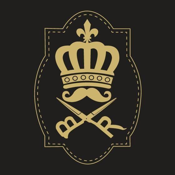 Royal Barber & Shop Brno