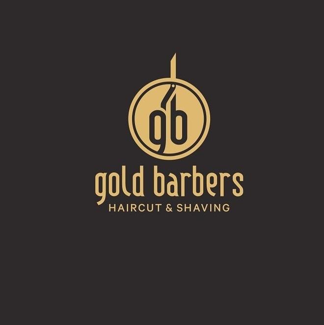 GoldBarbers
