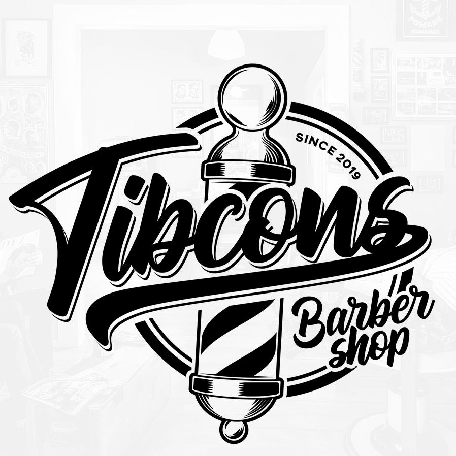 Barber shop Tibcons